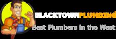 logo-Blacktown-Plumbing-bottom-228